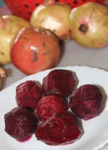dosaikal-239-beet-pomegranate-jam-010