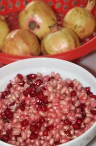 dosaikal-239-beet-pomegranate-jam-016